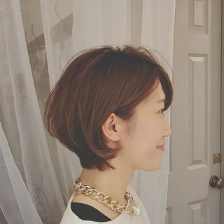 デート ゆるふわ フェミニン 大人かわいい ヘアスタイルや髪型の写真・画像