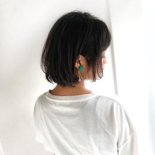 ナチュラル ヘアアレンジ デート 大人女子 ヘアスタイルや髪型の写真・画像