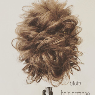 Daisuke Makimotoさんのヘアスナップ