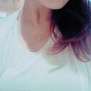 大人かわいい ゆるふわ ガーリー 夏 ヘアスタイルや髪型の写真・画像