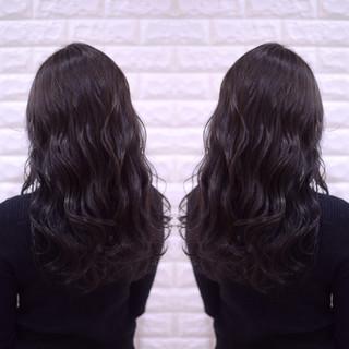 真鍋 龍平さんのヘアスナップ