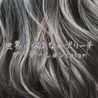 外国人風フェミニン トリートメント 外国人風 セミロング ヘアスタイルや髪型の写真・画像 ヘアスタイルや髪型の写真・画像