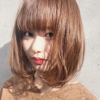 園田 健太さんのヘアスナップ
