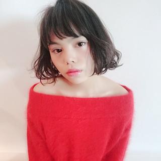 Sachi ♡さんのヘアスナップ