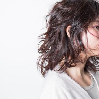 上品 愛され モテ髪 ゆるふわ ヘアスタイルや髪型の写真・画像