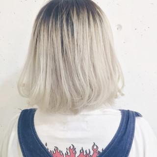 ヘアアレンジ 大人女子 冬 外国人風 ヘアスタイルや髪型の写真・画像