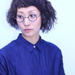 鈴木 悠平さんのヘアスナップ