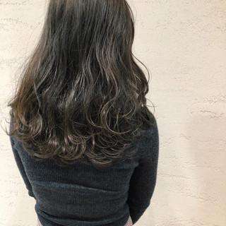 kokiさんのヘアスナップ