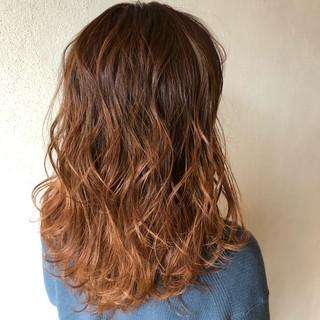 岡本 光太さんのヘアスナップ