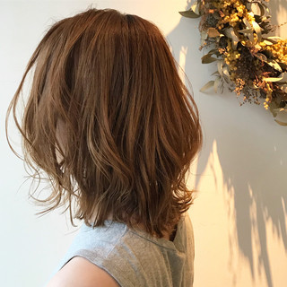 夏 ヘアアレンジ 涼しげ デート ヘアスタイルや髪型の写真・画像
