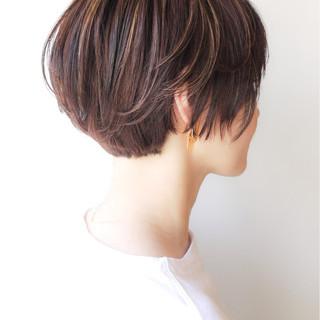 コンサバ ゆるふわ 大人かわいい モテ髪 ヘアスタイルや髪型の写真・画像