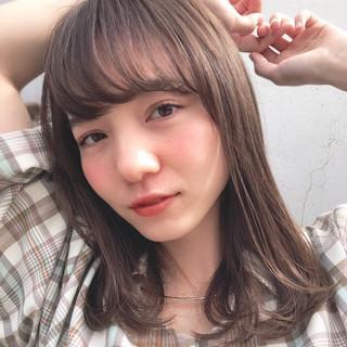 アンニュイほつれヘア 簡単ヘアアレンジ パーマ ヘアアレンジ ヘアスタイルや髪型の写真・画像