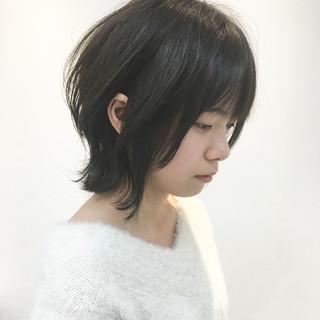 戸澤 耕平さんのヘアスナップ