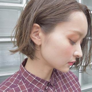 ヘアアレンジ ハイライト 色気 大人女子 ヘアスタイルや髪型の写真・画像 ヘアスタイルや髪型の写真・画像