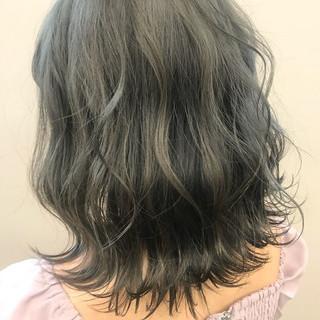 ショート ストリート ヘアスタイルや髪型の写真・画像