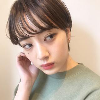 大人かわいい ナチュラル デート ヘアアレンジ ヘアスタイルや髪型の写真・画像 ヘアスタイルや髪型の写真・画像