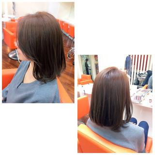 秋 大人かわいい フェミニン ガーリー ヘアスタイルや髪型の写真・画像