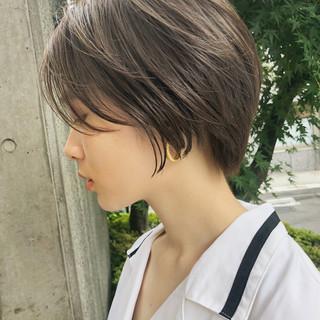 ガーリー デート フェミニン スポーツ ヘアスタイルや髪型の写真・画像