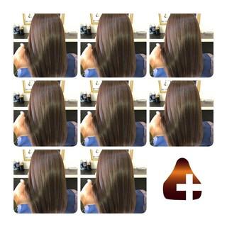 ロング 名古屋市守山区 トリートメント 頭皮ケア ヘアスタイルや髪型の写真・画像 ヘアスタイルや髪型の写真・画像