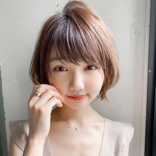 アナウンサーの髪型の特徴とヘアカタログ集|モテの王道、女子アナに学ぶ!