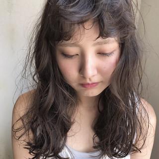 吉田将大さんのヘアスナップ
