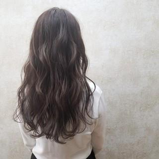 藤 琢人さんのヘアスナップ