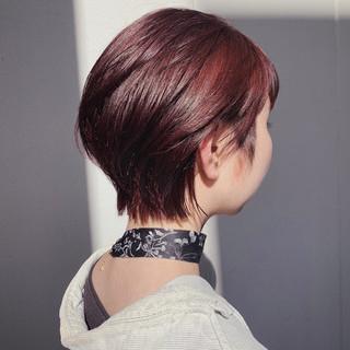 エレガント オフィス 大人女子 ピュア ヘアスタイルや髪型の写真・画像