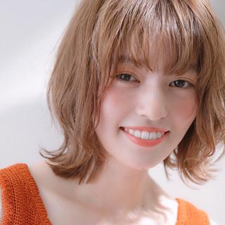 ヘアアレンジ アンニュイほつれヘア 愛され 大人かわいい ヘアスタイルや髪型の写真・画像