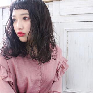 上田智久 福岡 天神さんのヘアスナップ