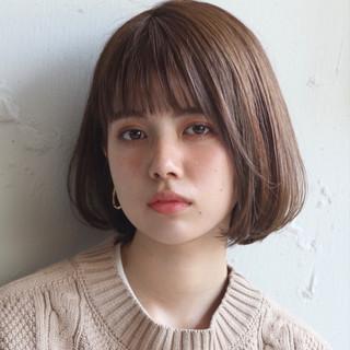 愛され アンニュイほつれヘア ナチュラル スポーツ ヘアスタイルや髪型の写真・画像
