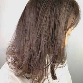 フェミニン ゆるふわ デート 成人式 ヘアスタイルや髪型の写真・画像
