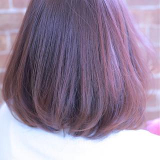 伊藤 裕貴さんのヘアスナップ