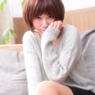 フェミニン 外国人風 大人かわいい ゆるふわ ヘアスタイルや髪型の写真・画像
