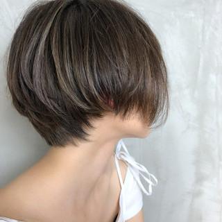 オフィス デート ナチュラル 大人かわいい ヘアスタイルや髪型の写真・画像 ヘアスタイルや髪型の写真・画像