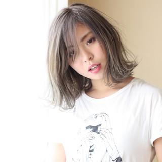 北村 雄吾さんのヘアスナップ