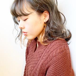理想の髪色が長続き♡色持ちが良いおすすめヘアカラー