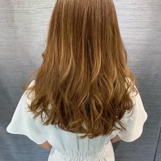増淵 太一さんのヘアスナップ