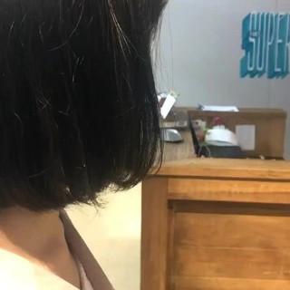 ヘアアレンジ 簡単ヘアアレンジ フェミニン エフォートレス ヘアスタイルや髪型の写真・画像