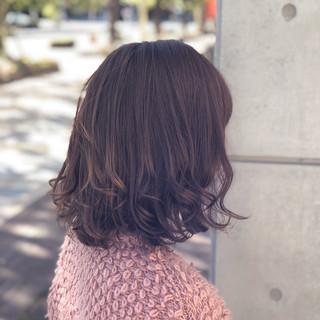 大人かわいい ヘアアレンジ デート 外国人風 ヘアスタイルや髪型の写真・画像