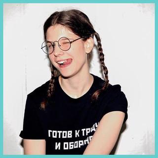 ナチュラル ショート ロング 外国人風 ヘアスタイルや髪型の写真・画像