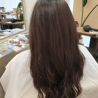 デジタルパーマ 縮毛矯正 縮毛矯正ストカール 縮毛矯正名古屋市 ヘアスタイルや髪型の写真・画像