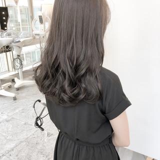 TAKESHIさんのヘアスナップ