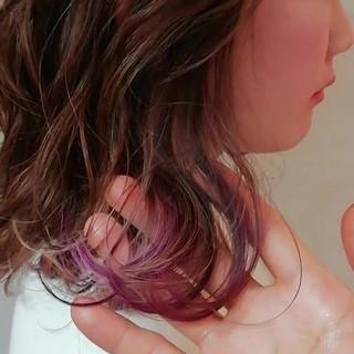 抜け感 愛され こなれ感 大人かわいい ヘアスタイルや髪型の写真・画像 ヘアスタイルや髪型の写真・画像