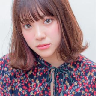 ガーリー 大人かわいい 色気 フェミニン ヘアスタイルや髪型の写真・画像 ヘアスタイルや髪型の写真・画像