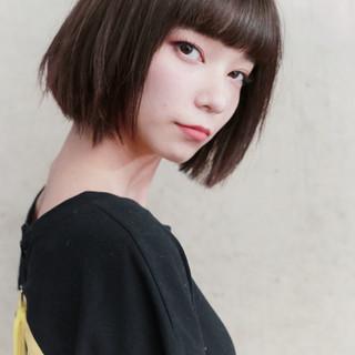 ナチュラル デート スタイリング ヘアアレンジ ヘアスタイルや髪型の写真・画像