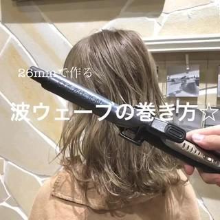 近藤拓人 / MINXさんのヘアスナップ