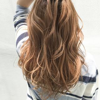 ハイライト アッシュ ボブ 色気 ヘアスタイルや髪型の写真・画像