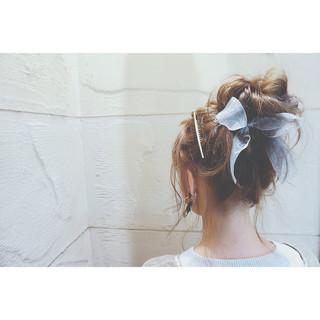 暗髪 ニュアンス 前髪あり ショート ヘアスタイルや髪型の写真・画像