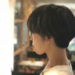 涼しげ 夏 ゆるふわ ストリート ヘアスタイルや髪型の写真・画像 ヘアスタイルや髪型の写真・画像