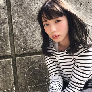 吉井宣裕 福岡 Noah Ownerさんのヘアスナップ